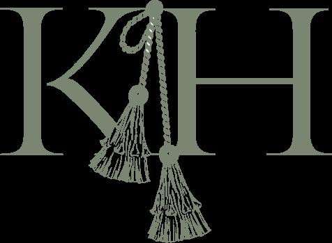 KH icon