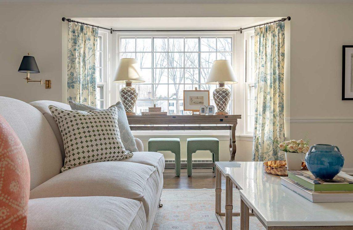 KIPLING-HOUSE-INTERIORS-NANTUCKET-LIVING-ROOM