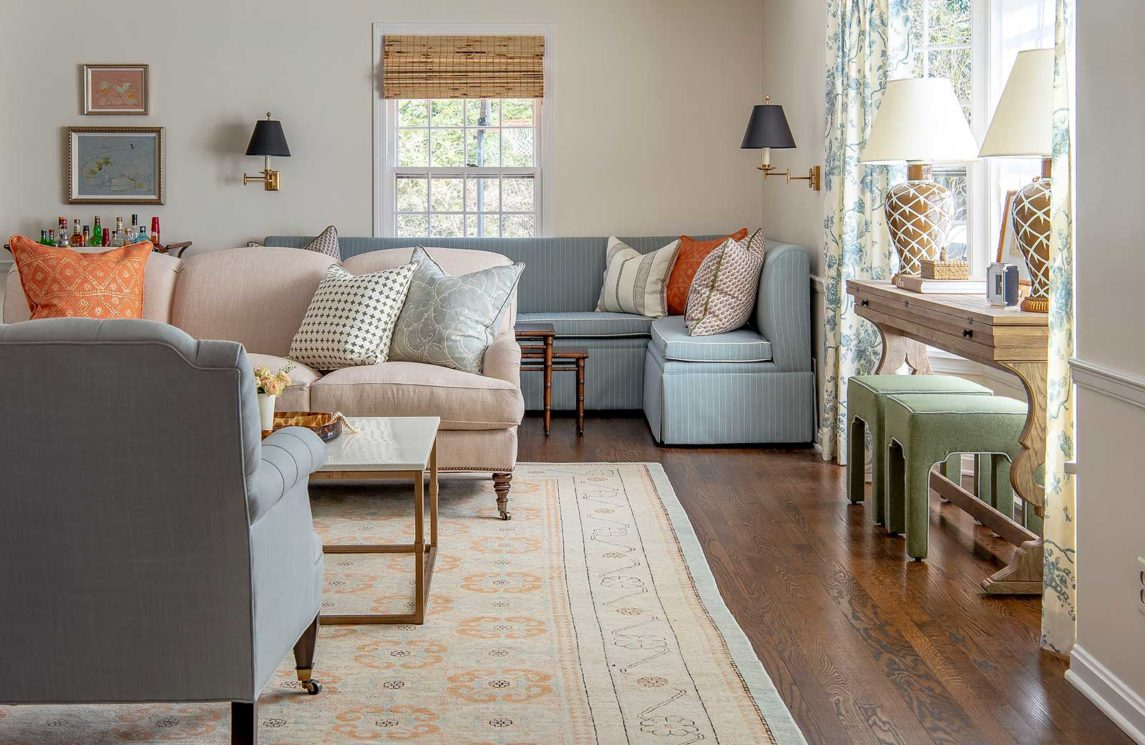 KIPLING-HOUSE-INTERIORS-NANTUCKET-LIVING-ROOM-SEATING